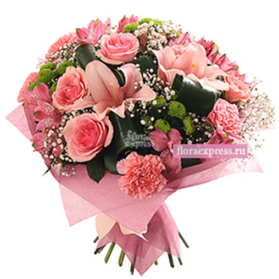 Бесплатна доставка цветов в краснодаре купить домашие цветы город пинск
