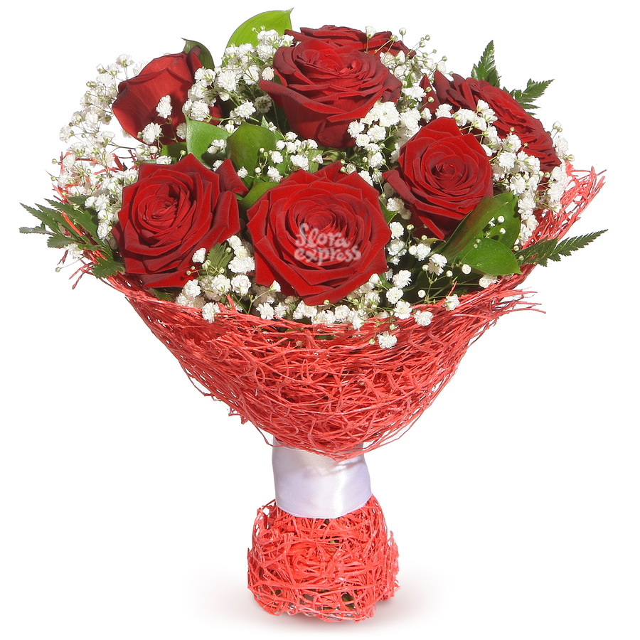 Доставка цветов спб элит доставка цветов ро россии